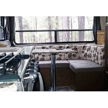 2015 Keystone Hideout for sale 300153607