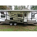 2015 Keystone Hideout for sale 300182666