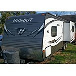2015 Keystone Hideout for sale 300212460