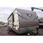 2015 Keystone Hideout for sale 300273722