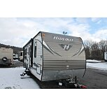2015 Keystone Hideout for sale 300281208