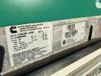 2015 Keystone Impact for sale 300182540