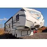 2015 Keystone Impact 311 for sale 300267680