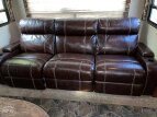 2015 Keystone Impact for sale 300295632