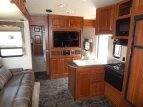 2015 Keystone Impact for sale 300306924