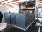 2015 Keystone Impact for sale 300323090