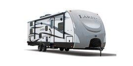 2015 Keystone Laredo 240MK specifications
