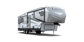 2015 Keystone Laredo 292RL specifications
