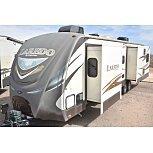 2015 Keystone Laredo for sale 300221572