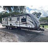 2015 Keystone Laredo for sale 300333581