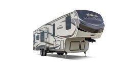 2015 Keystone Montana 3850FL specifications