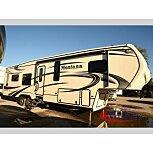2015 Keystone Montana for sale 300173785