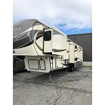 2015 Keystone Montana 3661RL for sale 300188214