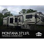 2015 Keystone Montana for sale 300191255