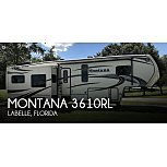 2015 Keystone Montana for sale 300197918