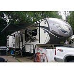 2015 Keystone Montana for sale 300198844