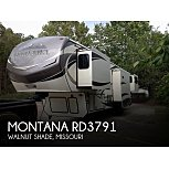 2015 Keystone Montana for sale 300202077