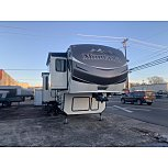 2015 Keystone Montana for sale 300215014