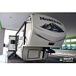 2015 Keystone Montana for sale 300218279