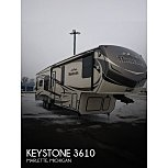 2015 Keystone Montana for sale 300222463