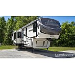 2015 Keystone Montana 3791RD for sale 300224321