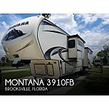2015 Keystone Montana for sale 300232058