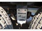 2015 Keystone Montana for sale 300232885