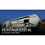 2015 Keystone Montana for sale 300232885