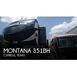 2015 Keystone Montana for sale 300245777