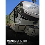 2015 Keystone Montana for sale 300249053