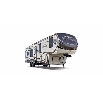 2015 Keystone Montana for sale 300276611