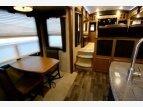 2015 Keystone Montana 3791RD for sale 300292479