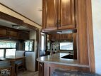 2015 Keystone Montana for sale 300295959