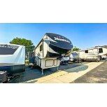 2015 Keystone Montana for sale 300316264