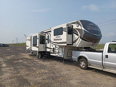2015 Keystone Montana for sale 300320959