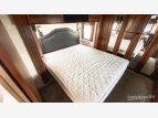 2015 Keystone Montana for sale 300329806