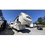 2015 Keystone Montana for sale 300334136