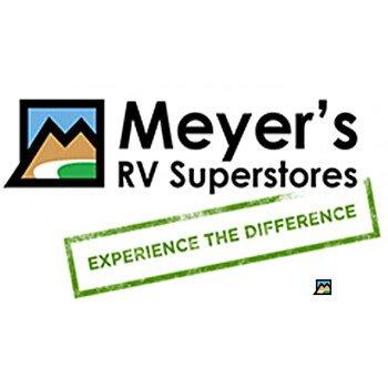 2015 Keystone Mountaineer for sale 300197827