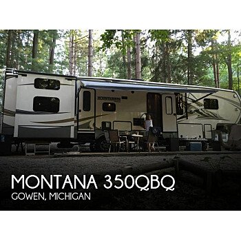 2015 Keystone Mountaineer for sale 300197927