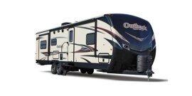 2015 Keystone Outback 301BQ specifications