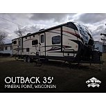 2015 Keystone Outback for sale 300186809