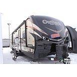 2015 Keystone Outback for sale 300200654