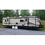 2015 Keystone Outback for sale 300204039