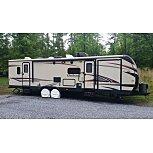 2015 Keystone Outback for sale 300204039