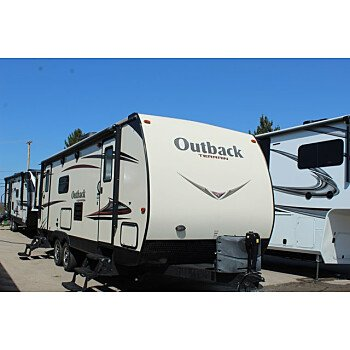 2015 Keystone Outback for sale 300289798