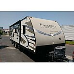 2015 Keystone Passport for sale 300173819