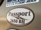 2015 Keystone Passport for sale 300308016