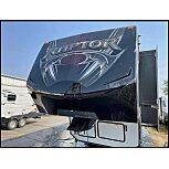 2015 Keystone Raptor for sale 300333562