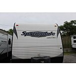 2015 Keystone Springdale for sale 300247655