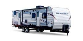 2015 Keystone Summerland 2100RB specifications
